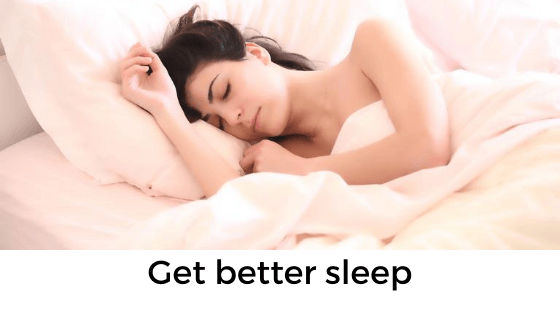 Fixing Sleep Issues with the Power of Hypnosis